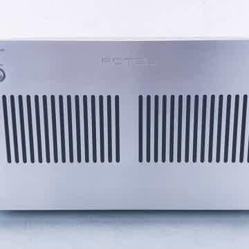 RMB-1585 5 Channel Power Amplifier