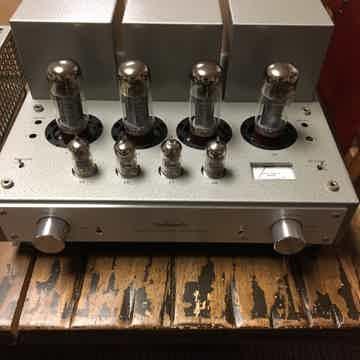 Line Magnetic LM-211ia