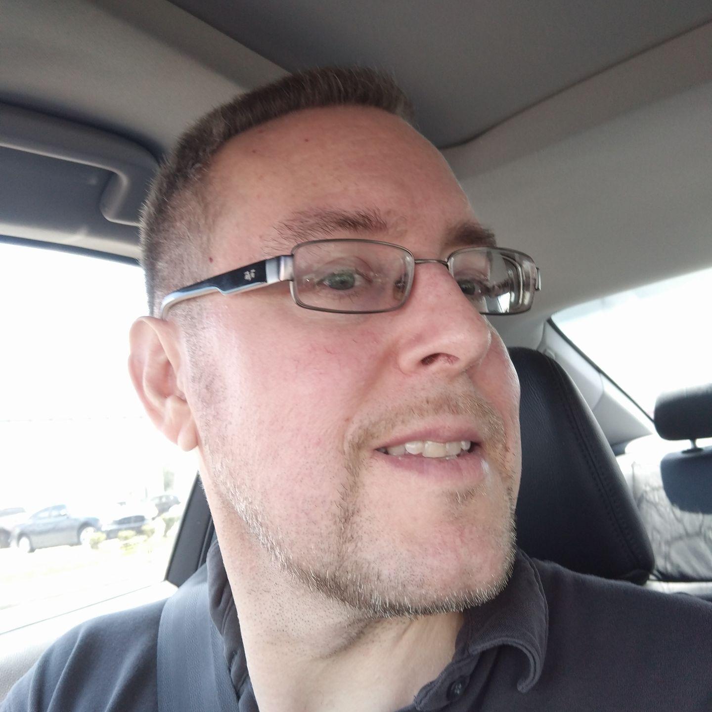 tok20000's avatar