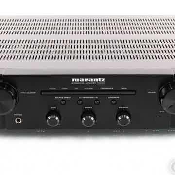 Marantz PM5004 Stereo Integrated Amplifier