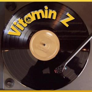 vitamin_z's avatar