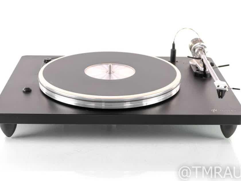 VPI Traveler Turntable; Ortofon 2M Black Cartridge (27540)
