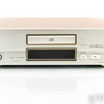 Sony CDP-X779ES CD Player