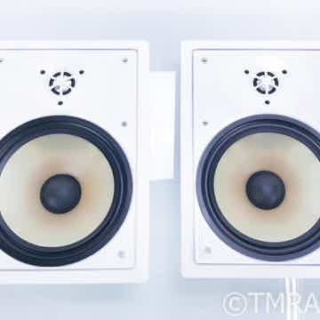 Paradigm SA-30 In-Wall Speakers