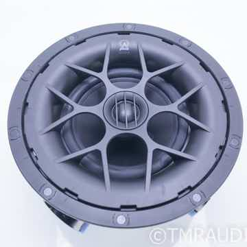 Origin Acoustics D61 In Ceiling Speaker