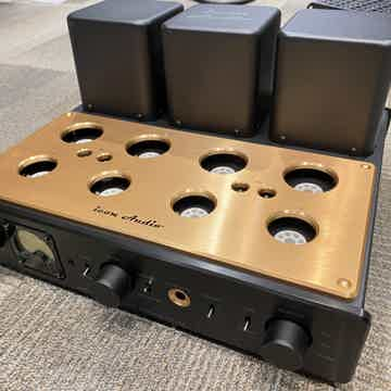 Icon Audio Stereo 40 Mk IV