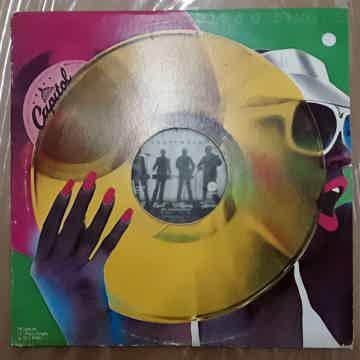 Kraftwerk - Showroom Dummies / Les Mannequins NM- 1977 ...
