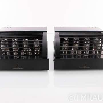 DiaLogue Seven Mono Tube Power Amplifier