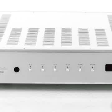 KAV-280P Stereo Preamplifier