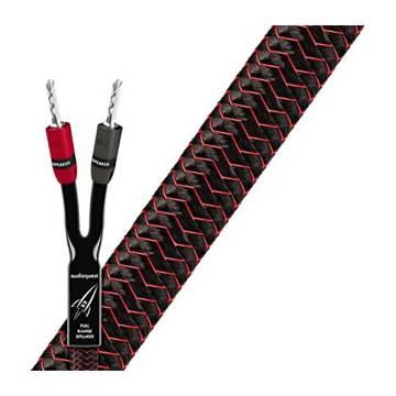 Audioquest Rocket 33 Speaker Cables