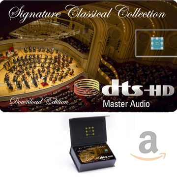 Russian Philharmonic Orchestra  Signature Classical Collection
