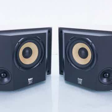 DS6 Surround / Wall Mount Speakers