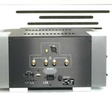 Classe Audio CAM-400