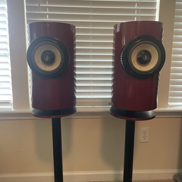 Teresonic  Magus A-55