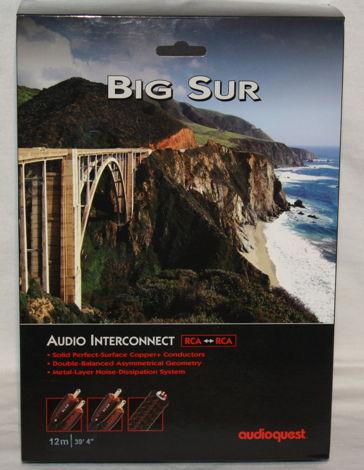 AudioQuest