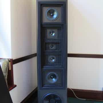 Dunlavy Audio Labs SC-V