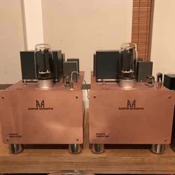 M-GM70