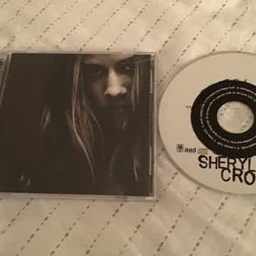 Sheryl Crow Sheryl Crow