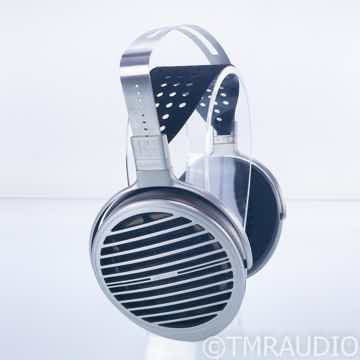 HiFiMan Susvara Open Back Planar Magnetic Headphones