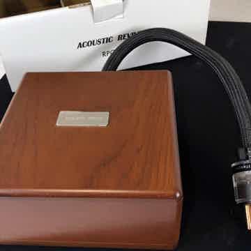 Acoustic Revive RPC-1
