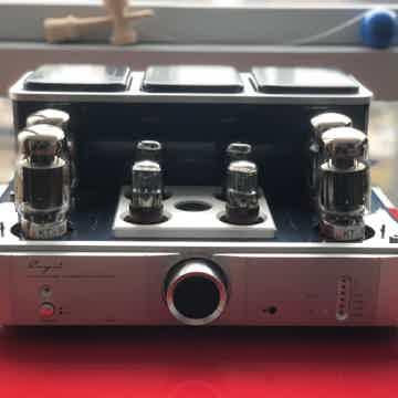 Cayin Audio USA A-88t Mk III