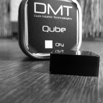 Dark Matter Technologies DMT Qube