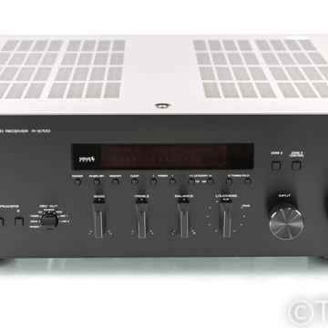 R-S700 Stereo AM/FM Receiver