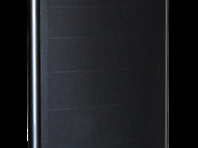 SOUND LAB ULTIMATE  U1 PX 790 REFERENCE FULL RANGE ELECTROSTATS