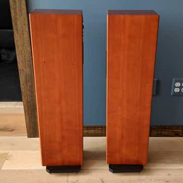 Totem Acoustic Sttaf
