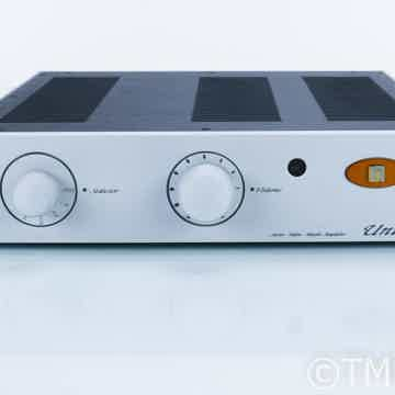Unison Research Unico Primo Stereo Tube Integrated Amplifier