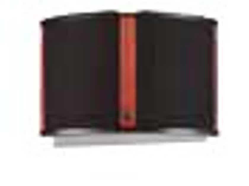 Swans Speaker Systems Diva 5.3 HT SET  DEALER COST SPECIAL!!!!!!