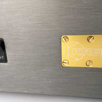 Krell KSA-100 mk2