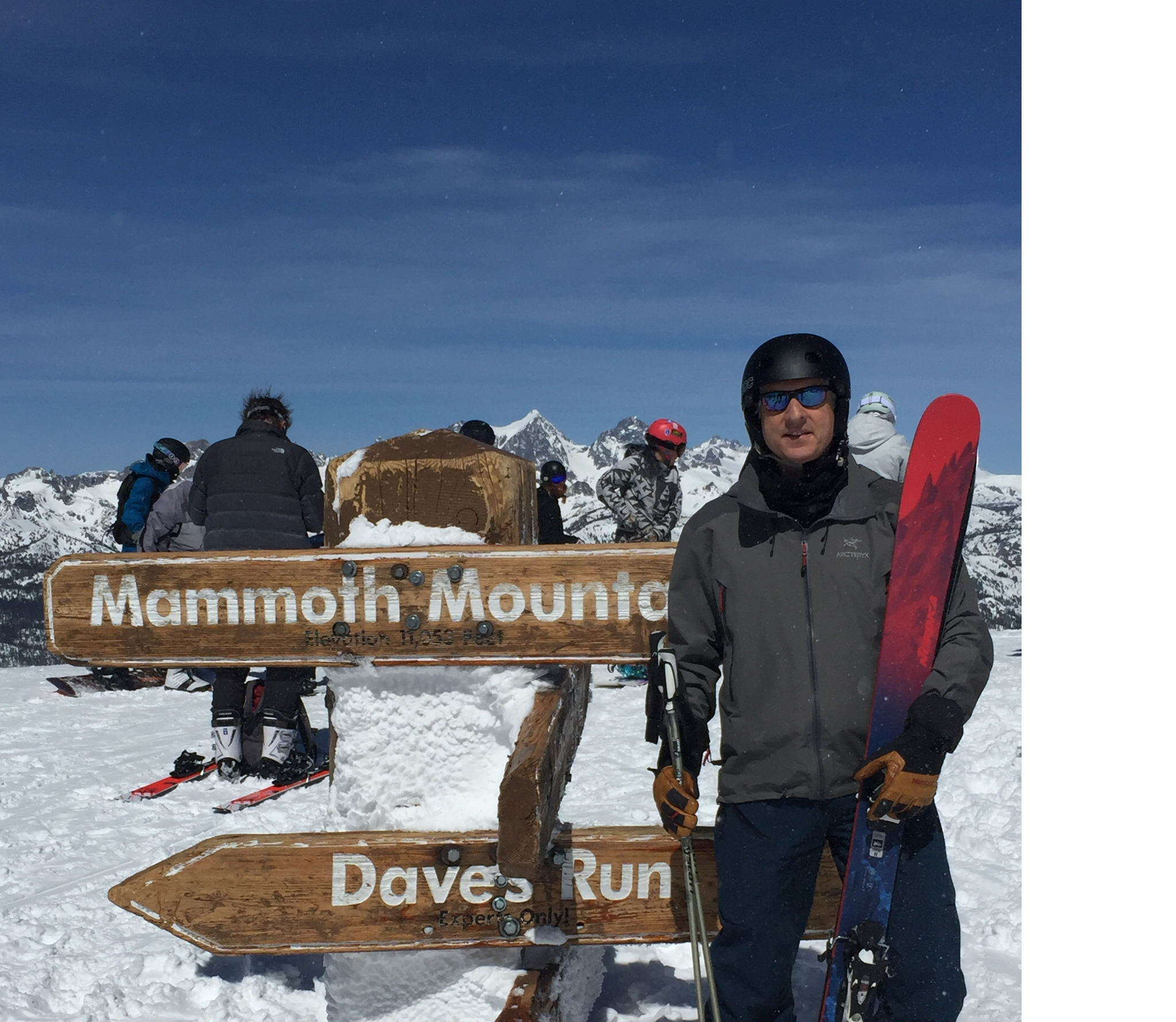 mammothguy54's avatar