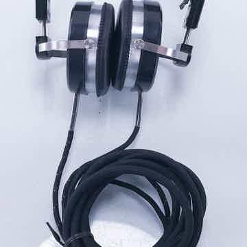 SR-X Mk III Vintage Electrostatic