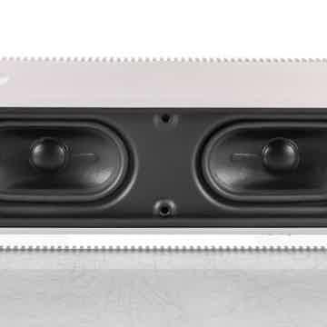 Mu-so Wireless Speaker