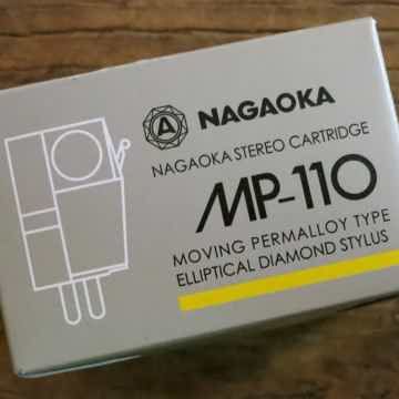 MP-110