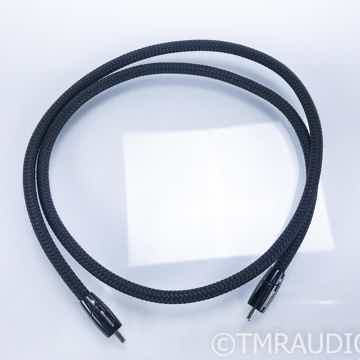 AudioQuest Mackenzie RCA Cable