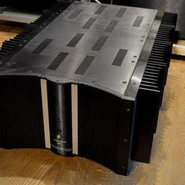 Krell FPB-600c