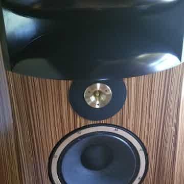 Classic Audio Loudspeakers T 1.4 Horns