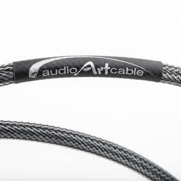 Audio Art Cable IC-3 Phono SE