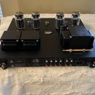 Rogue Audio Cronus Magnum 2 Integrated