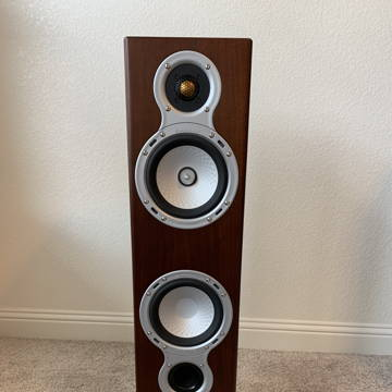 Monitor Audio Gold Sig 20