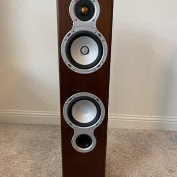 Monitor Audio Gold Sig 20