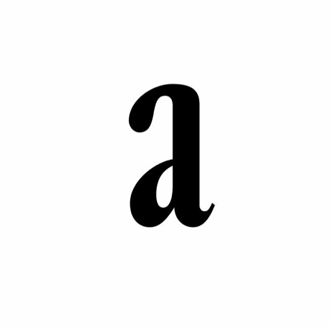 deliciaevitae's avatar