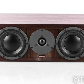 Dynaudio Contour Center Channel Speaker