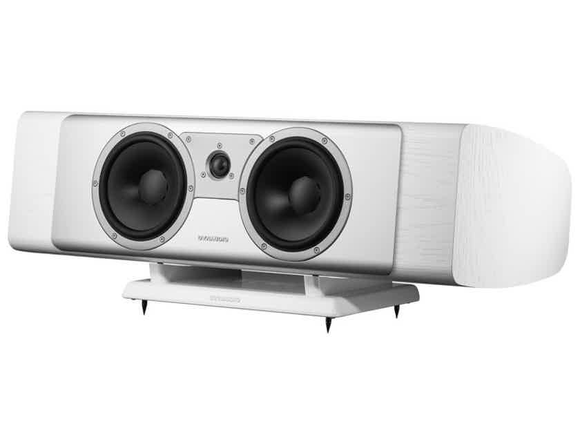 Dynaudio Contour - Various Models - Stunning Ivory Oak - New In Box - Full Warranty!!!