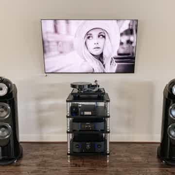 Brinkmann Audio Bardo