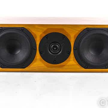 Audio Physic Center II Center Channel Speaker