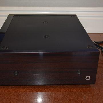 Pioneer DV-09 elite