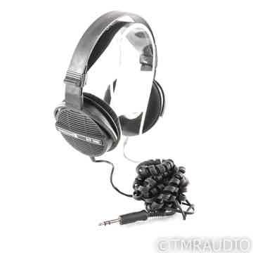 Beyerdynamic DT990 Open-Back Headphones